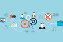 Waarom de klassieke HR-cyclus verdwijnt